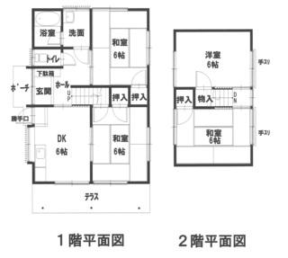 2019.5.6 東石井武政借家.jpg